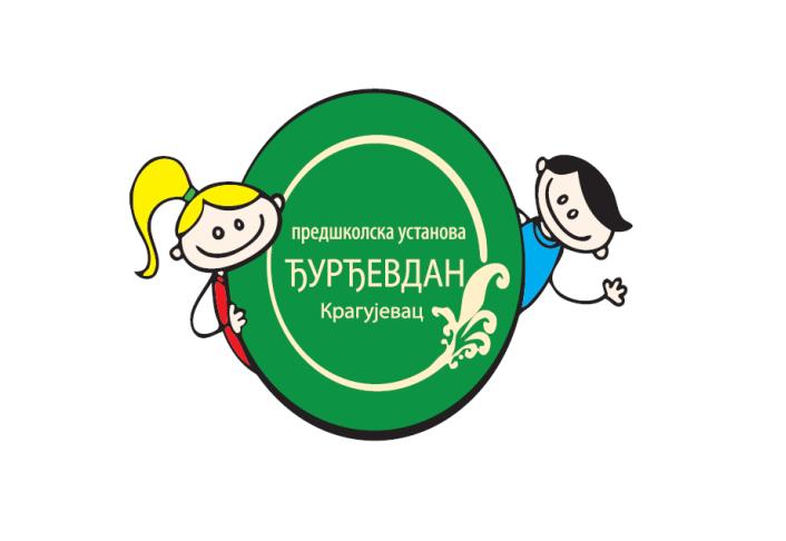 Logo za FB